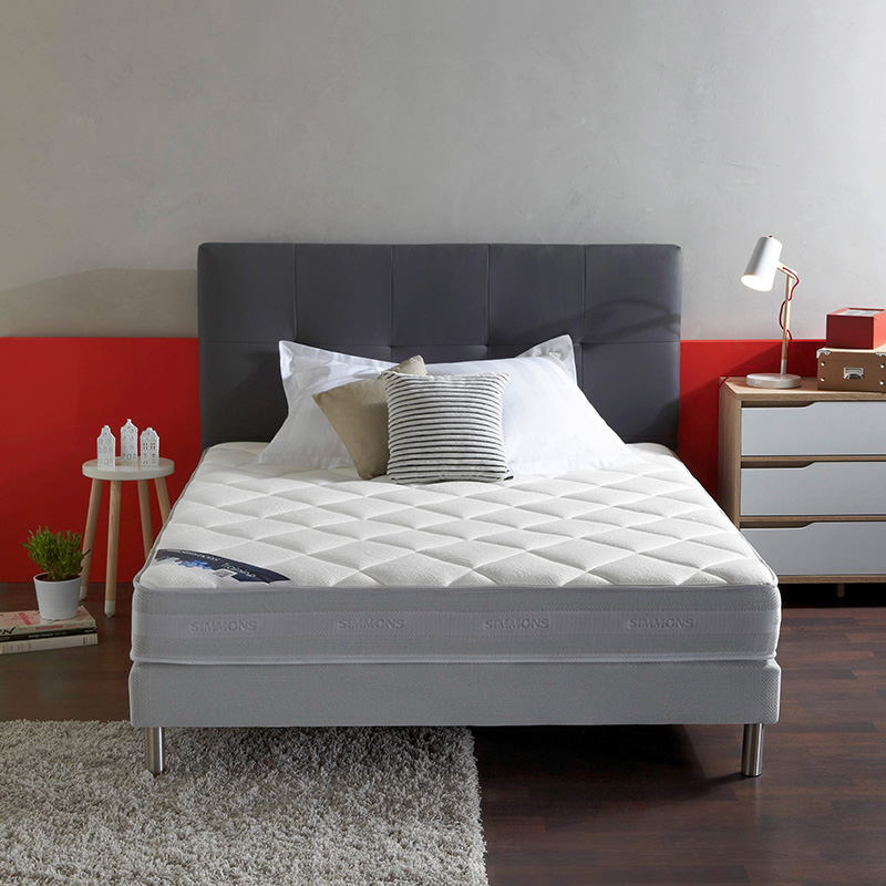 matelas roul quelques conseils pour bien choisir blog but. Black Bedroom Furniture Sets. Home Design Ideas