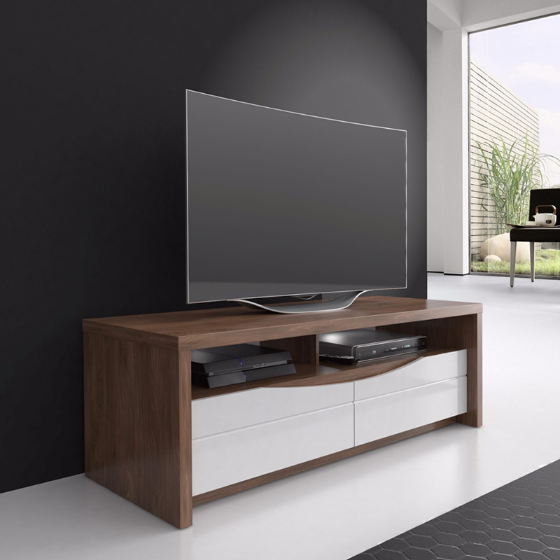 meuble tv petite taille good meuble tv petit tele suspendu faible petite taille de meuble tv. Black Bedroom Furniture Sets. Home Design Ideas