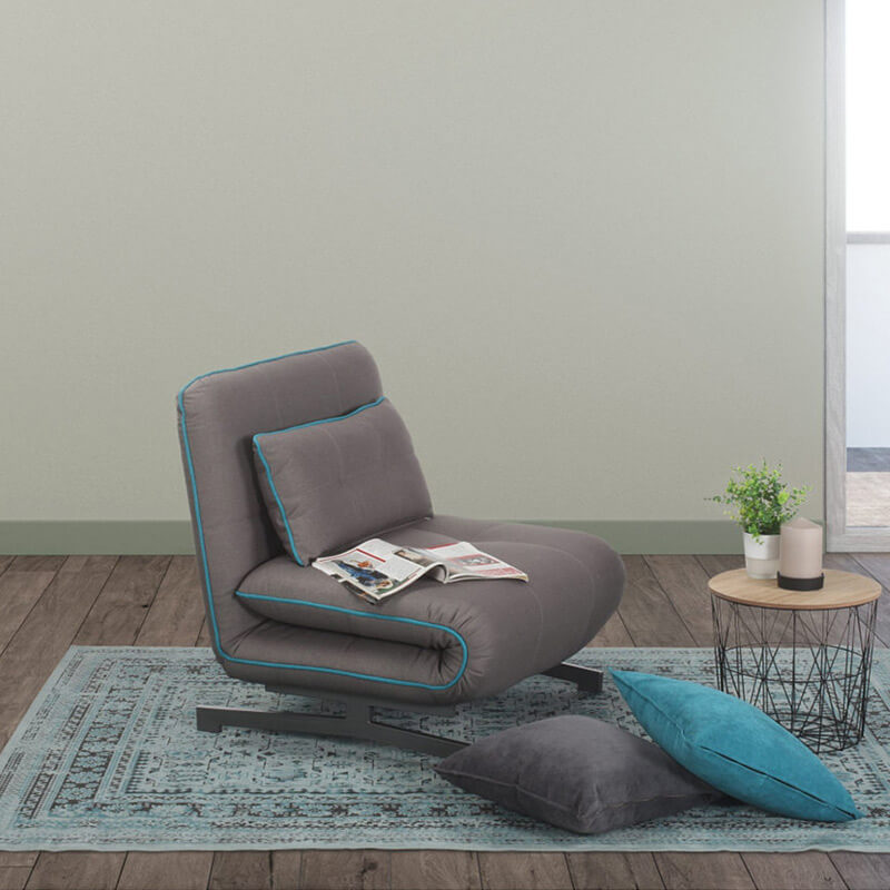 fauteuil convertible chauffeuse