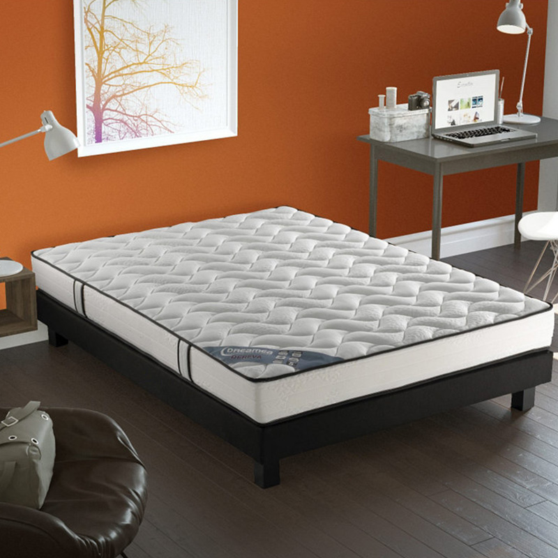 comment retirer des taches sur un matelas blog but. Black Bedroom Furniture Sets. Home Design Ideas
