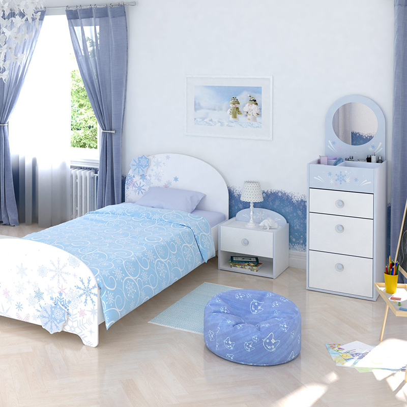 d corer une chambre d 39 enfant vitez les pi ges blog but. Black Bedroom Furniture Sets. Home Design Ideas