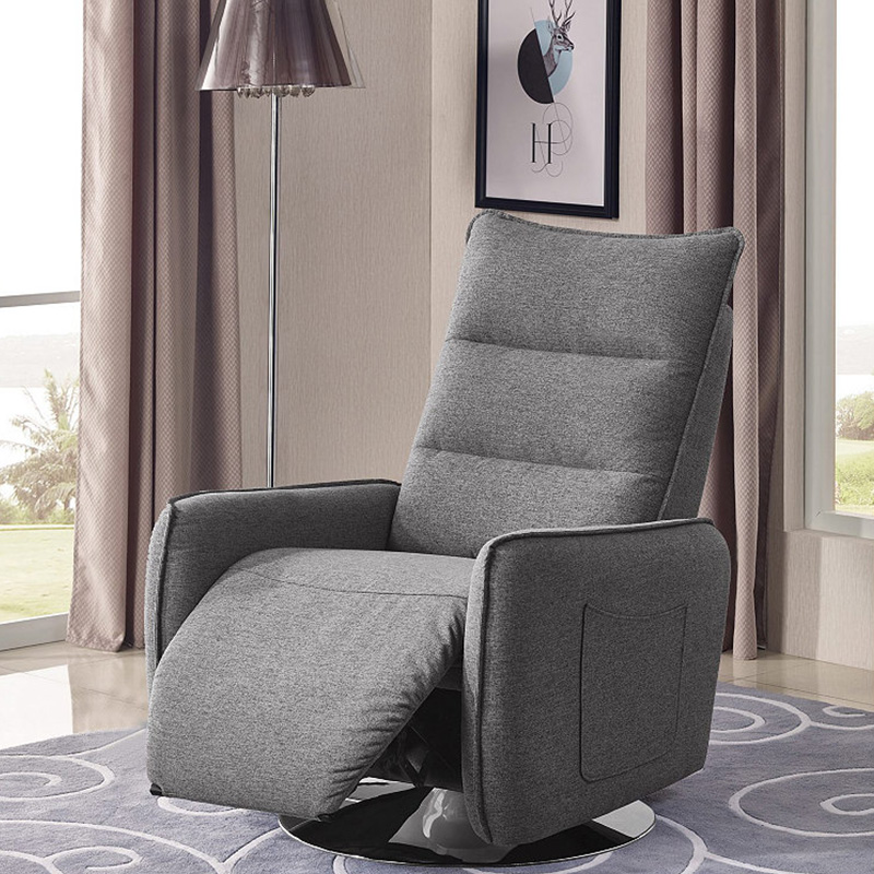 fauteuil relax le bonheur pour les personnes g es blog but. Black Bedroom Furniture Sets. Home Design Ideas