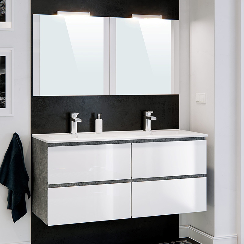 hauteur d un lavabo norme nfc prises cuisine x with. Black Bedroom Furniture Sets. Home Design Ideas