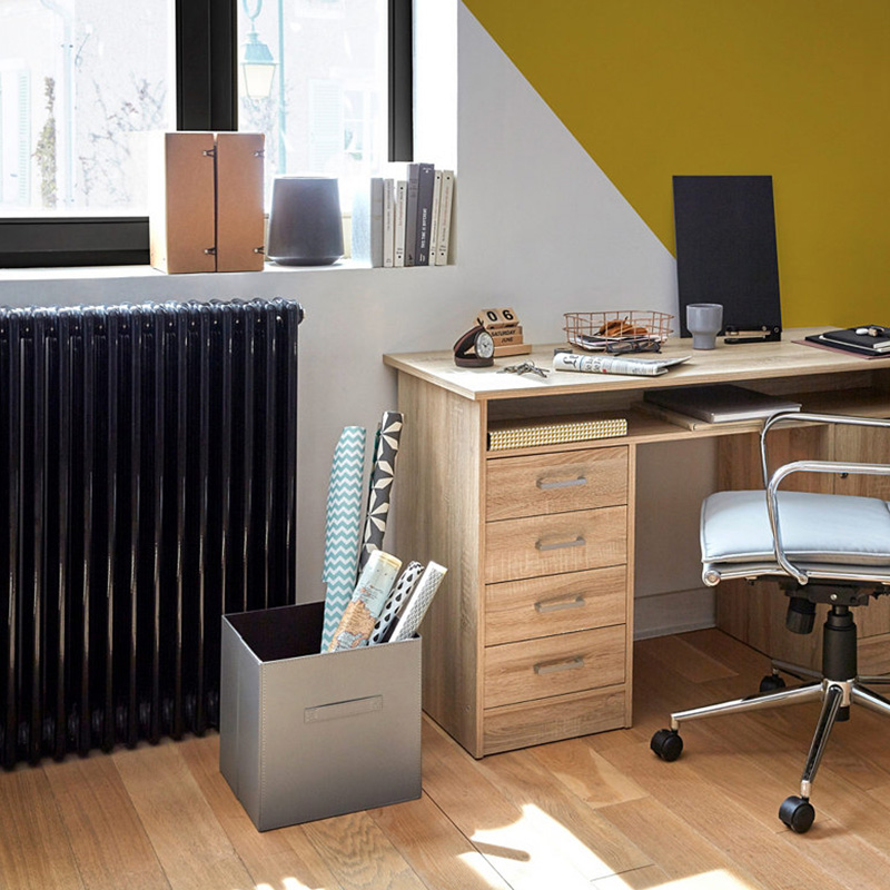 bien nettoyer votre radiateur blog but. Black Bedroom Furniture Sets. Home Design Ideas