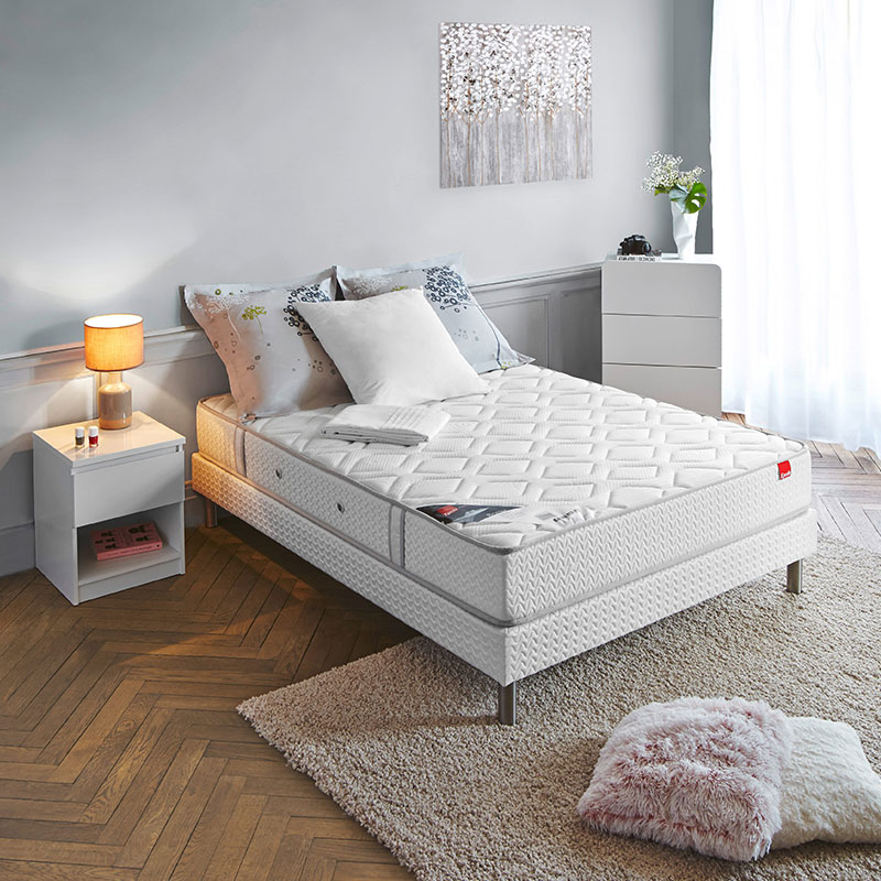 votre sommier un alli indispensable du sommeil blog but. Black Bedroom Furniture Sets. Home Design Ideas