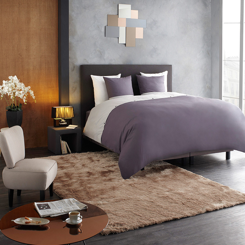 quelles couleurs vont avec le marron pour votre d co blog but. Black Bedroom Furniture Sets. Home Design Ideas