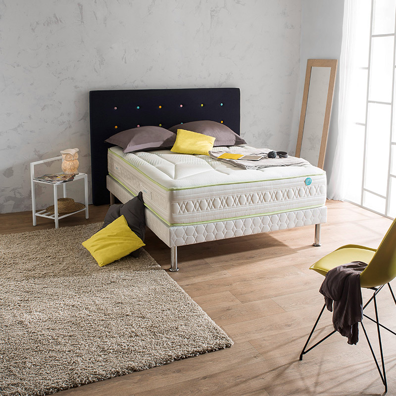 d fi r inventer sa maison sans se ruiner en 5 tapes blog but. Black Bedroom Furniture Sets. Home Design Ideas