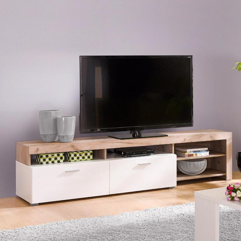la tv qui s 39 allume toute seule nos recommandations blog but. Black Bedroom Furniture Sets. Home Design Ideas