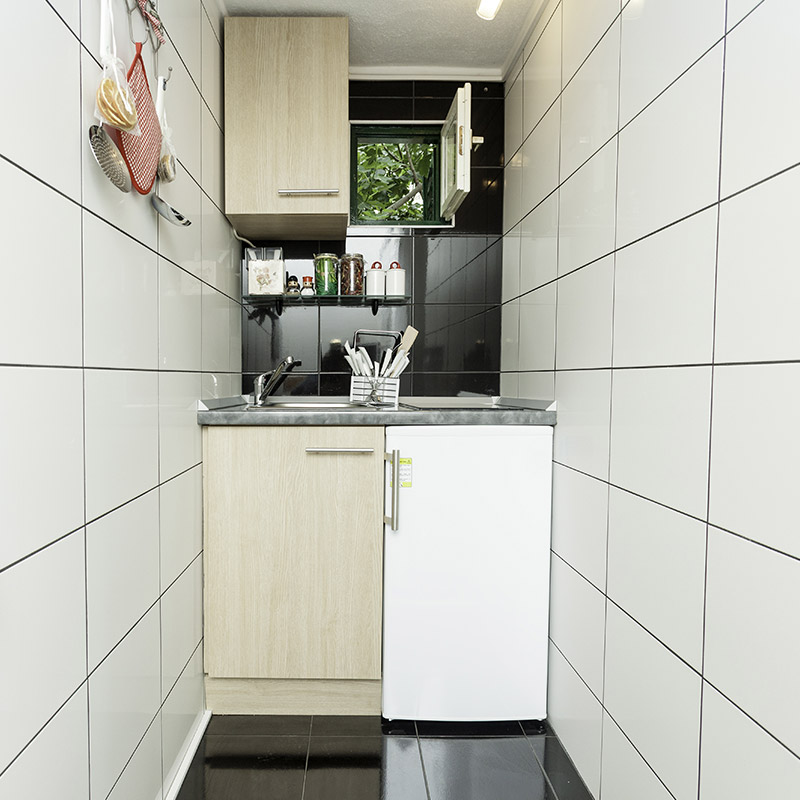 quel frigo top choisir pour sa cuisine blog but. Black Bedroom Furniture Sets. Home Design Ideas