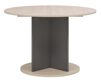 Table BAROLO