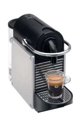 dtartrage machine nespresso magimix cheap latest dtartrant krups pour machines expresso. Black Bedroom Furniture Sets. Home Design Ideas