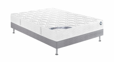 Matelas 160x200 cm BULTEX GOOD NIGHT 2