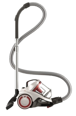 Aspirateur sans sac DIRT DEVIL DD 2225-0