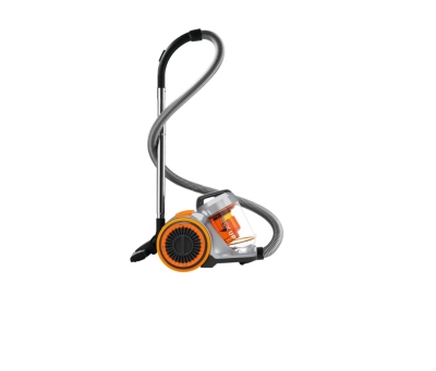 Aspirateur sans sac DIRT DEVIL DD2650-0