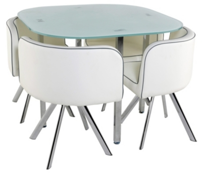 Quelle Table De Salle A Manger Choisir Pour Son Decor Blog But