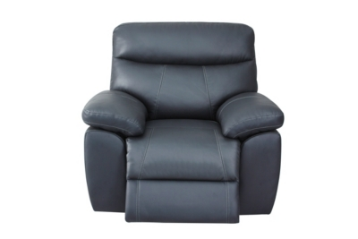 Fauteuil relax manuel AREZZO