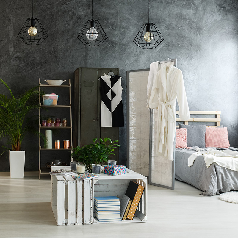 paravent pas cher but paravent paravent pas cher gifi asnieres sur seine with paravent pas. Black Bedroom Furniture Sets. Home Design Ideas