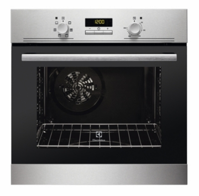 Four encastrable ELECTROLUX EZA2420AOX