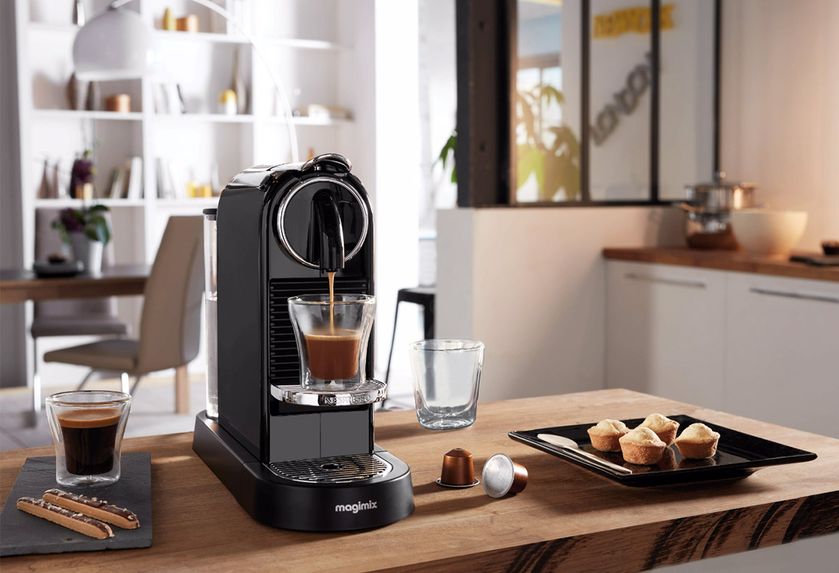 produit detartrage cafetiere cafetire bosch tka cafetire filtre stylin with produit detartrage. Black Bedroom Furniture Sets. Home Design Ideas