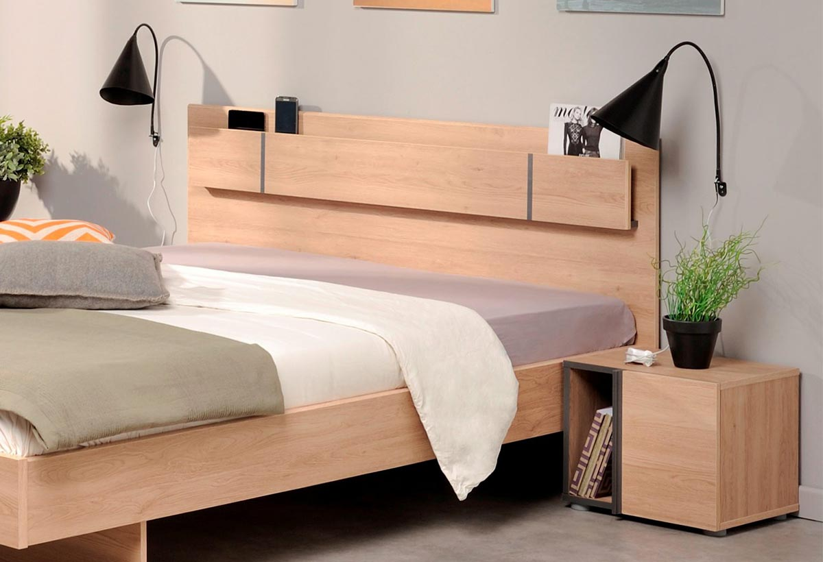 quel drap housse acheter pour les matelas pais blog but. Black Bedroom Furniture Sets. Home Design Ideas