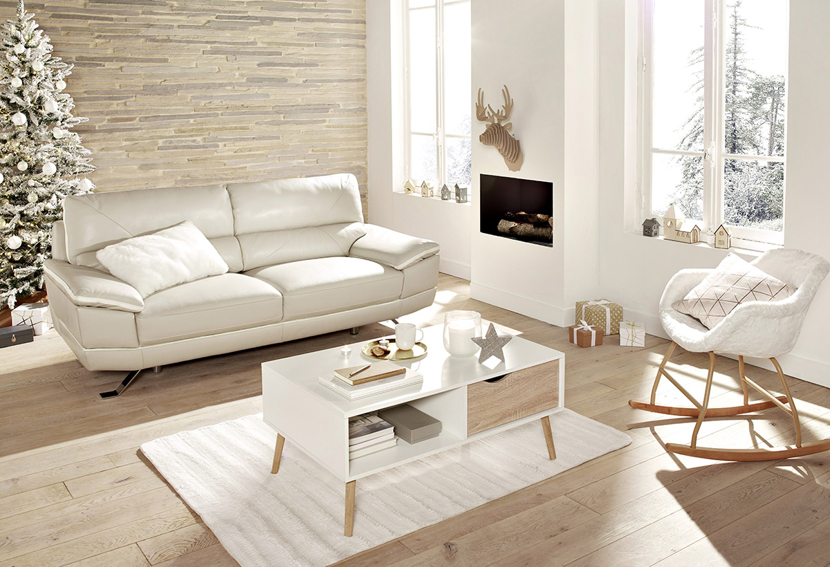 nettoyer canap cuir blanc excellent ikea canape en cuir canape sater ikea canapes on decoration. Black Bedroom Furniture Sets. Home Design Ideas
