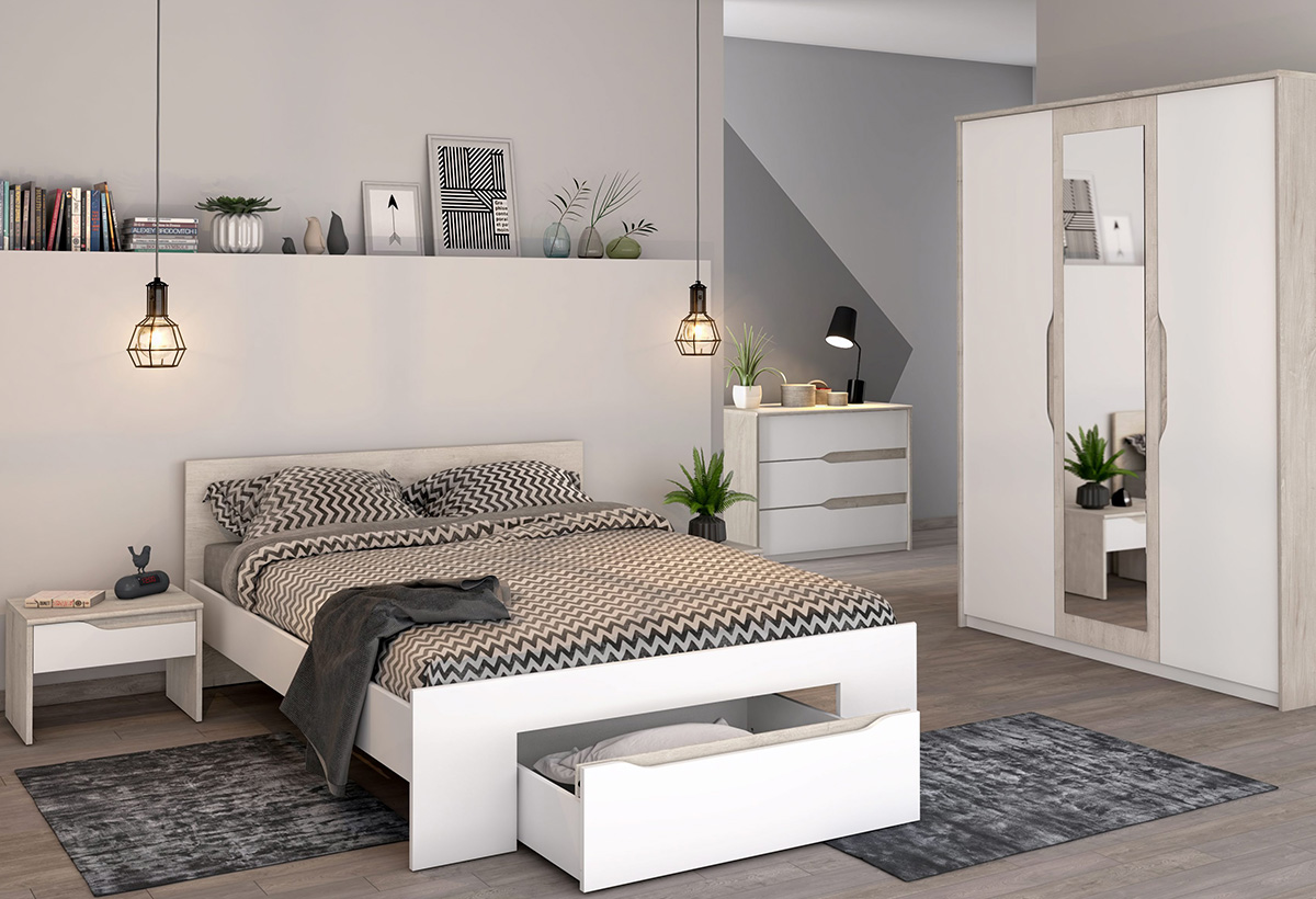 la hauteur id ale pour une suspension pi ce par pi ce blog but. Black Bedroom Furniture Sets. Home Design Ideas