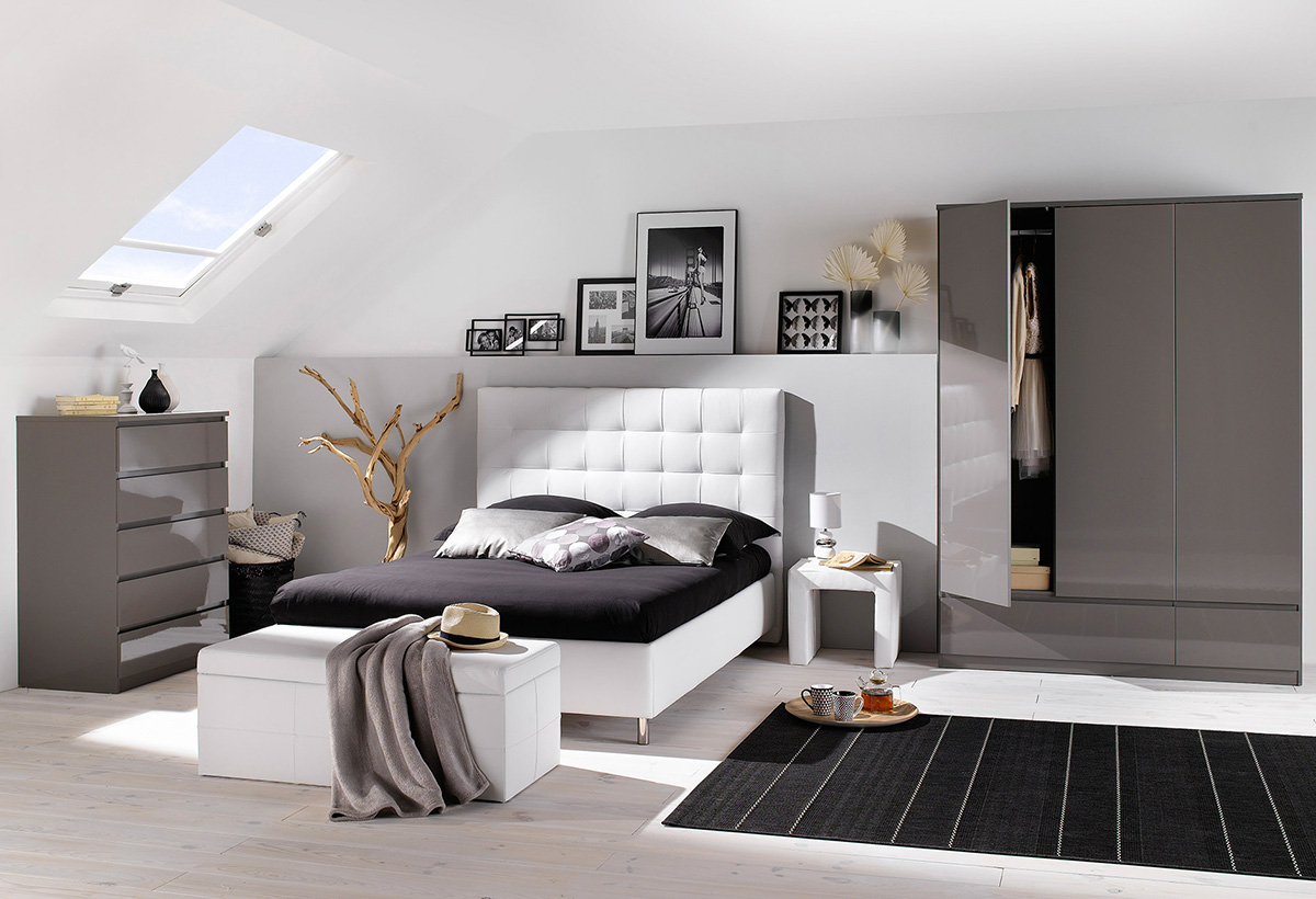 des rideaux pour velux faciles poser blog but. Black Bedroom Furniture Sets. Home Design Ideas