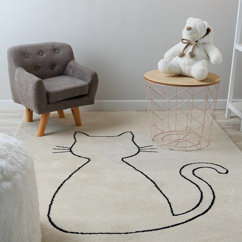 amenager chat fauteuil
