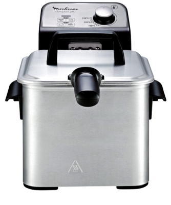Friteuse MOULINEX AM322070