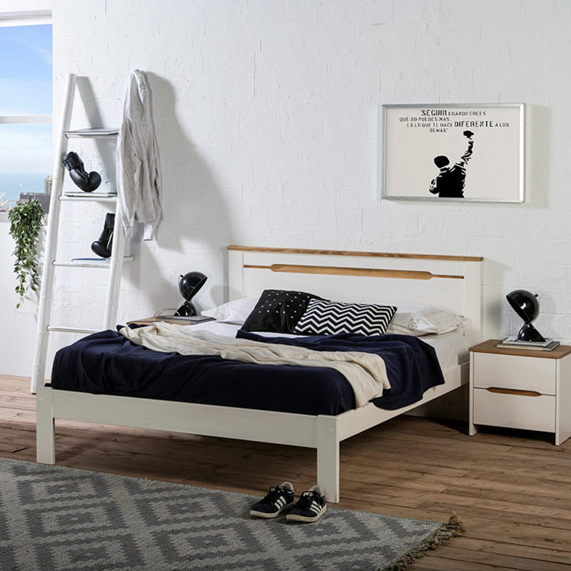 10 id es de d co de bord de mer blog but. Black Bedroom Furniture Sets. Home Design Ideas