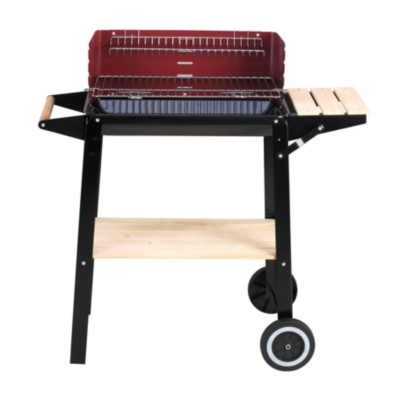 Barbecue charbon AYA ST629