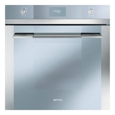 Four encastrable SMEG SFP107