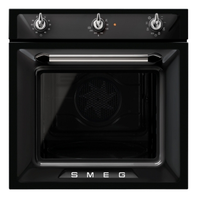 Four encastrable SMEG SF6905N1