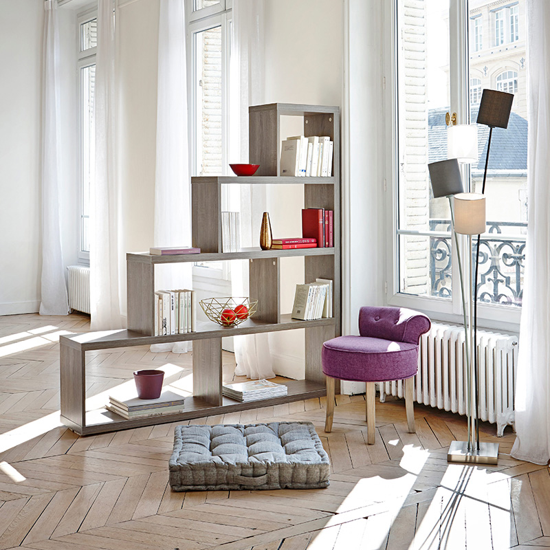 Meubles En Escalier 10 Idees D Amenagement Blog But