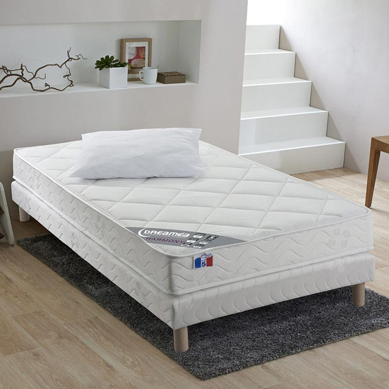 matelas une place matelas 1 place un matelas 1 place sp. Black Bedroom Furniture Sets. Home Design Ideas