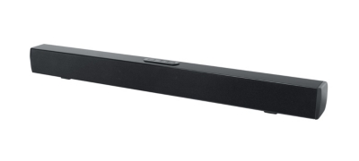Barre de son Bluetooth MUSE M-1520SBT