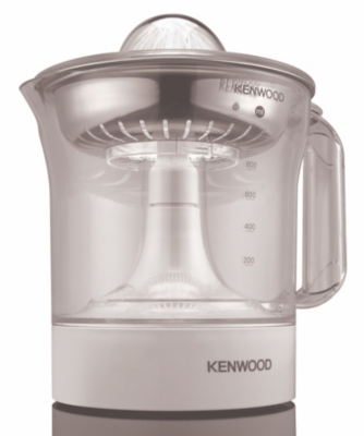 Presse-agrumes KENWOOD JE 290 Transparent