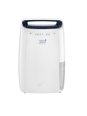 Deshumidificateur d'air DE LONGHI DEX12