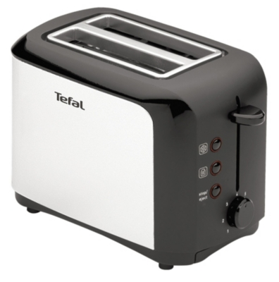 Grille pain TEFAL TT356110 Express