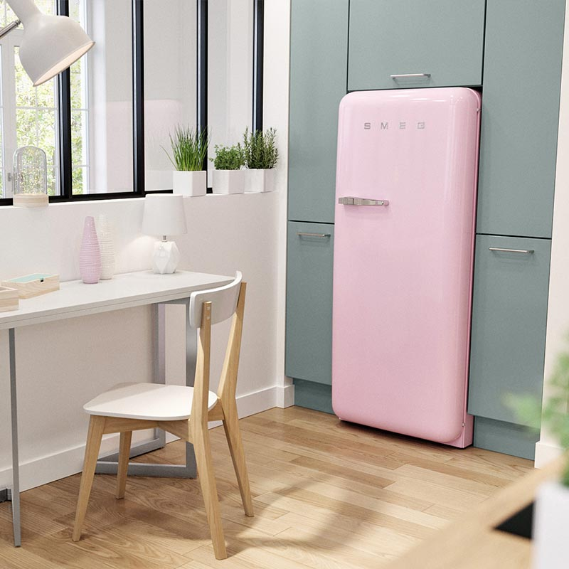 compresseur gel frigo