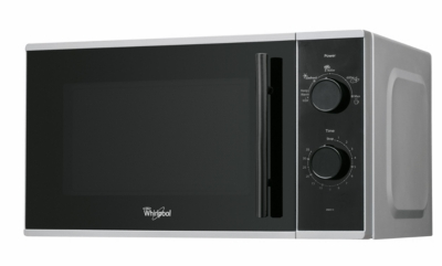Four micro-ondes monofonction WHIRLPOOL MWD19SL
