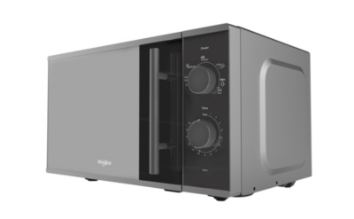Four micro-ondes gril WHIRLPOOL MWD20MIR