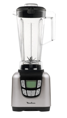 Blender MOULINEX LM935E10 Ultrablend