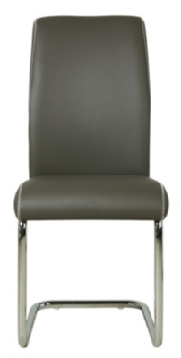 Chaise PACIFIC Gris