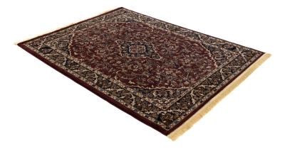Tapis 150x200 cm OURIKA multicolor