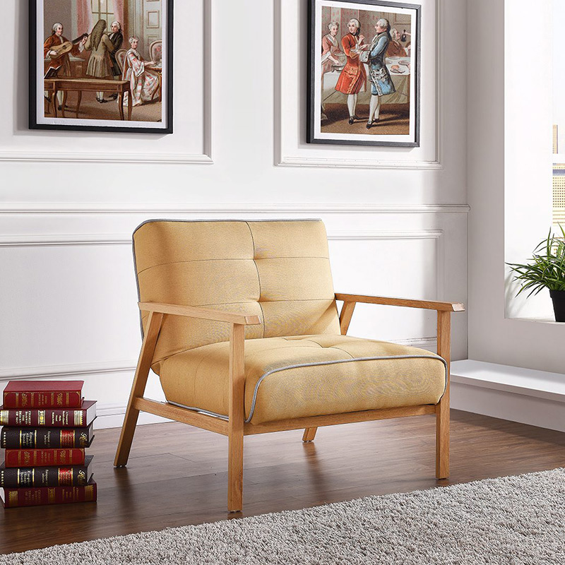 chaise fauteuil cuir