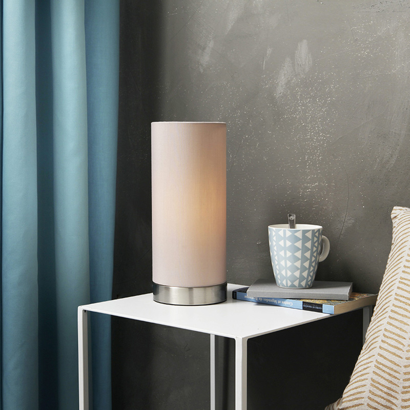 idee deco hygge lumiere tamisee