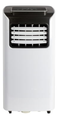 Climatiseur mobile LIVOO DOM416