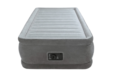 Matelas gonflable 1 place INTEX DURABEAM 2