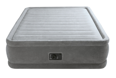 Matelas gonflable 2 places INTEX DURABEAM 2